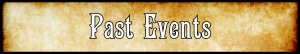 TPS2014-Past-Events-Banner