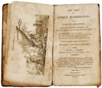 1810 Edition of Weems' Book