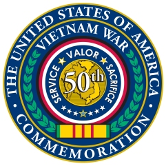VietnamLogo_50th_Circle_3-27-12 Final