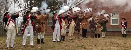 Brigham Shooters