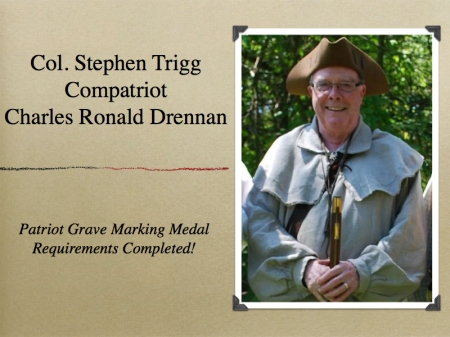 Drennan Grave Medal.001-001